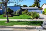 8463 Fullbright Avenue - Photo 1