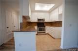 4455 Hazeltine Avenue - Photo 8