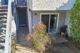 5029 Nautilus Street - Photo 1