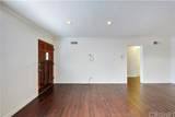 17179 Chatsworth Street - Photo 4
