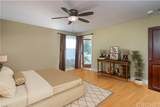 4820 Haskell Avenue - Photo 23