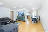 330 Howard Street - Photo 2