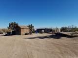 18501 Fort Tejon Road - Photo 1