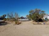 18501 Fort Tejon Road - Photo 3