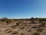 18501 Fort Tejon Road - Photo 4