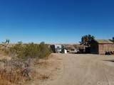 18501 Fort Tejon Road - Photo 7