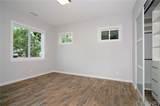 6010 Ellenview Avenue - Photo 9