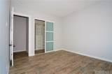 6010 Ellenview Avenue - Photo 10