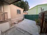 23450 Newhall Avenue - Photo 4