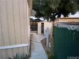23450 Newhall Avenue - Photo 5