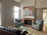 29025 Sam Place - Photo 7