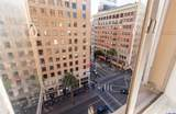 6253 Hollywood Boulevard - Photo 22
