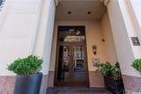 6253 Hollywood Boulevard - Photo 27