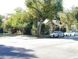 320 California Avenue - Photo 2