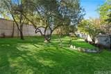 17414 Oak Creek Court - Photo 49