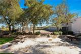 17414 Oak Creek Court - Photo 50