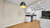 6616 Springpark Avenue - Photo 8