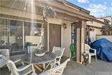 24653 Masters Cup Way - Photo 1