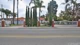 1400 Santa Ana Street - Photo 1