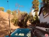 20927 Calimali Road - Photo 6