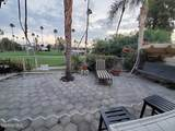 72027 Desert Air Drive - Photo 22