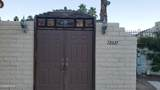 72027 Desert Air Drive - Photo 24