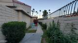 72027 Desert Air Drive - Photo 25