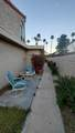 72027 Desert Air Drive - Photo 26