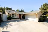 4917 Canoga Avenue - Photo 1
