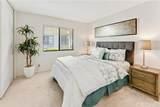 2131 Wimbledon Circle - Photo 14