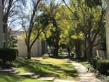 15050 Campus Park Drive - Photo 11