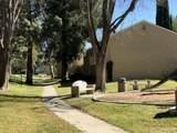 15050 Campus Park Drive - Photo 13