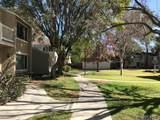 15050 Campus Park Drive - Photo 8