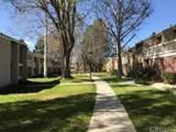 15050 Campus Park Drive - Photo 9