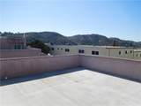 10249 Tujunga Canyon Boulevard - Photo 12