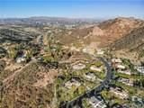 1647 Sycamore Canyon Drive - Photo 1