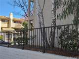 26396 Plata Lane - Photo 6