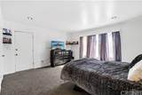 12501 Terra Bella Street - Photo 49