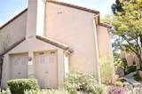 1050 Calle Del Cerro - Photo 2