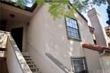 1050 Calle Del Cerro - Photo 4