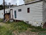 15244 Peach Street - Photo 1