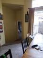 2069 Mccollum Street - Photo 8