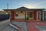 6854 Figueroa Street - Photo 21