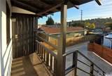 6854 Figueroa Street - Photo 29
