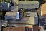 6854 Figueroa Street - Photo 42