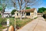 1396 La Luna Avenue - Photo 1