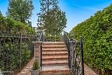 22277 Del Valle Street - Photo 44