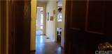 16501 Grizzly Drive - Photo 8