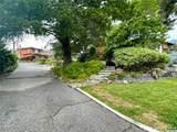 5146 Maryland Avenue - Photo 4
