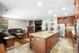 13448 Glenwood Drive - Photo 11